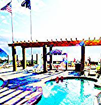 seaside_hottub1_artsy