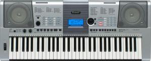 Yamaha E403
